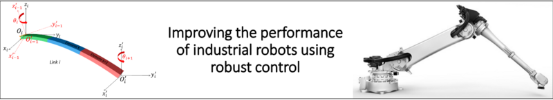 Thesis robotics robustcontrol.png
